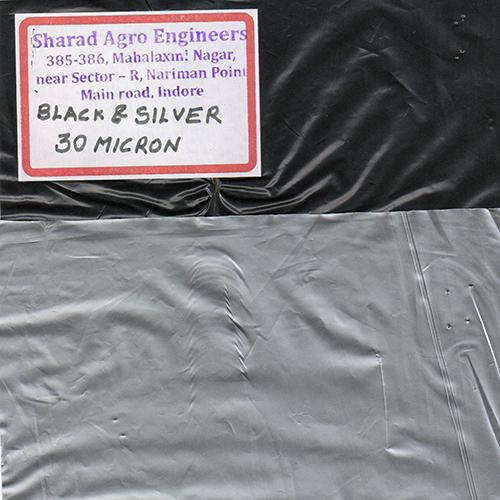 30 Micron Sheet