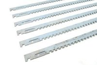 OUTETR STRIP SERRATED BAR