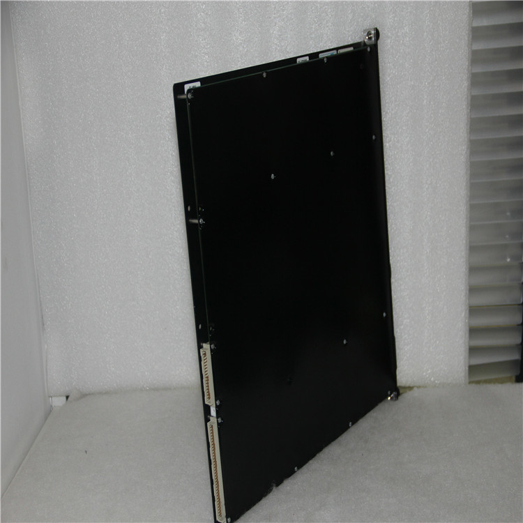 In stock plc module 3BHB003689