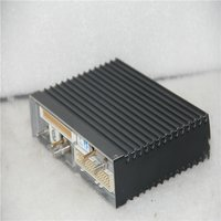 In stock plc module 3BHB003689