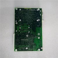 In stock PLC Module 3BHB005171R0101