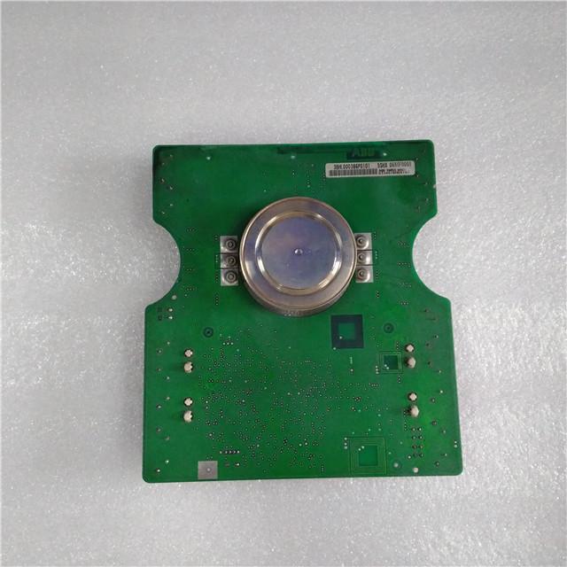 In stock PLC Module 3BHB005171R0101