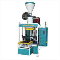 Multi Cavity Cold Box Core Shooter Machine