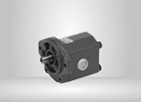 External Gear Pump AP