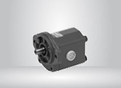 External Gear Pump AP