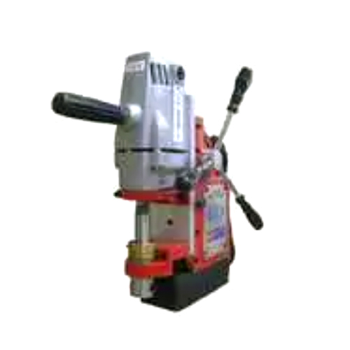 780 rpm Industrial Magnetic Core Drilling Machine