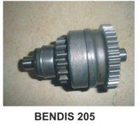 Bendix 205