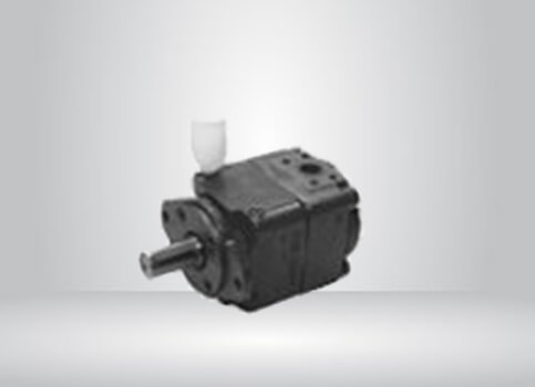 Bucher Hydraulics Pumps