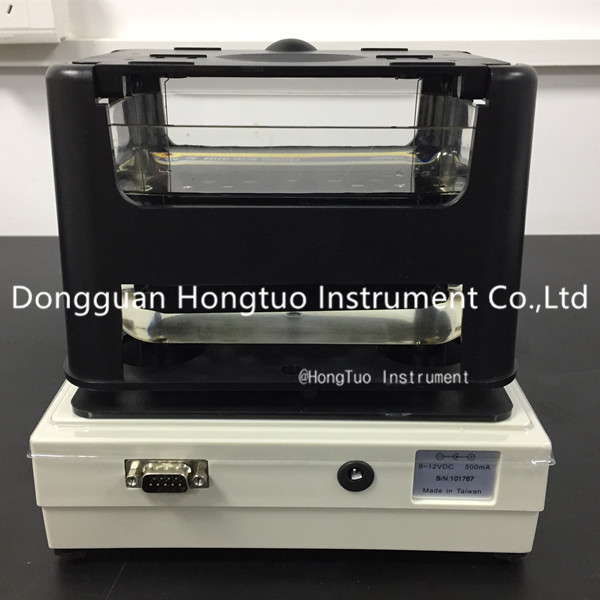 DH-900K Electronic Digital Precious Metal Tester,  Gold Testing Machine