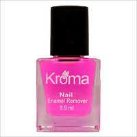 Nail Enamel Remover