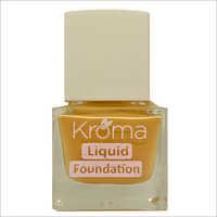 Kroma Foundation