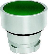 Actuators - Flush Type