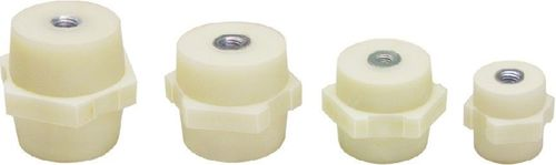 Standoff Insulators (Polyamide-Supports)