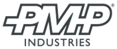 PMP Industries
