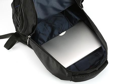 unisex school bag