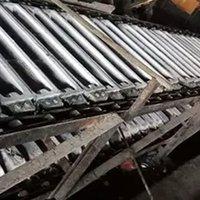 High Purity Aluminum Ingot