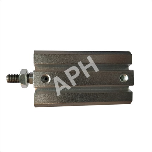 Pneumatic Compact Cylinder