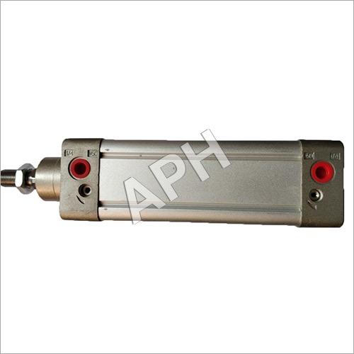 Air Cylinder DNC Model