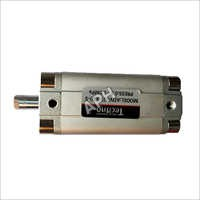 Techno Pneumatic Cylinder