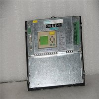 In stock PLC Module Price 6SN1123-1AA00-0EA2