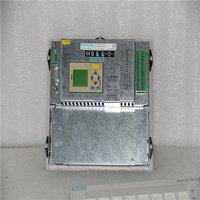 In stock PLC Module Price 6SN1123-1AA00-0EA2