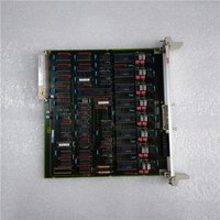 In stock PLC Module Price P0916DC