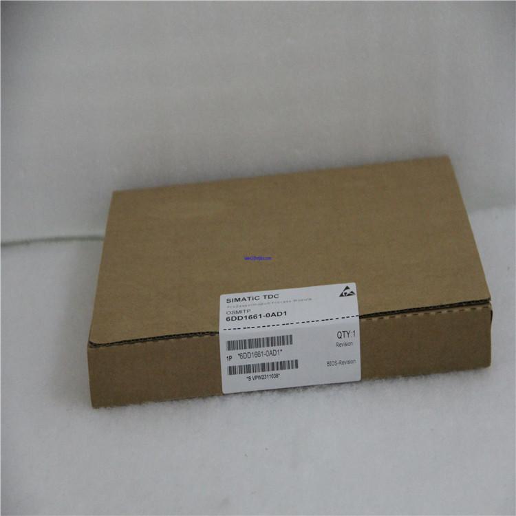 In stock PLC Module Price P0916DC