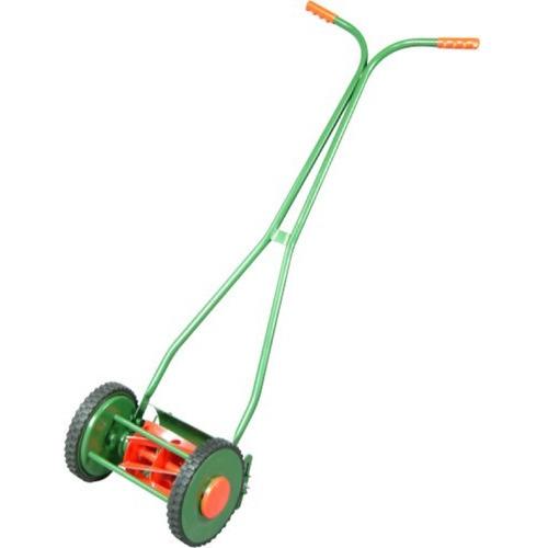 Junior Push Mower