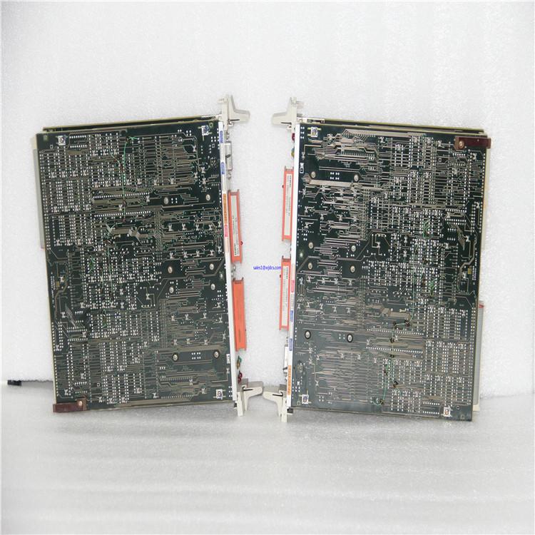 In stock PLC Module Price P0917XV