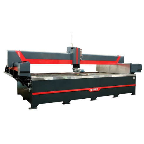 2019 Good Quality Cutting Table
