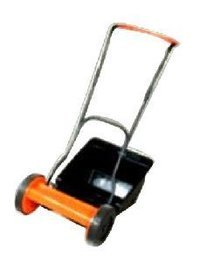 Super Cut Wheel Type Push Mower