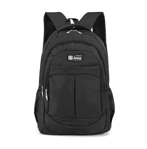 Customized Bag