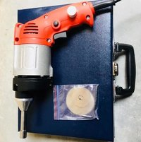 plaster cutter  electric