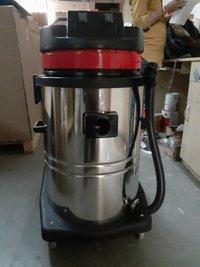 Amsse Wet & Dry Vacuum Cleaner