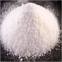 Aluminum chloride hydrate, CAS Number: 10124-27-3, 25g