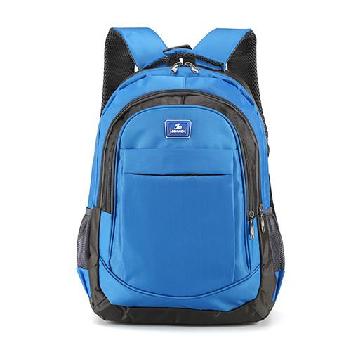 Child School Bags
