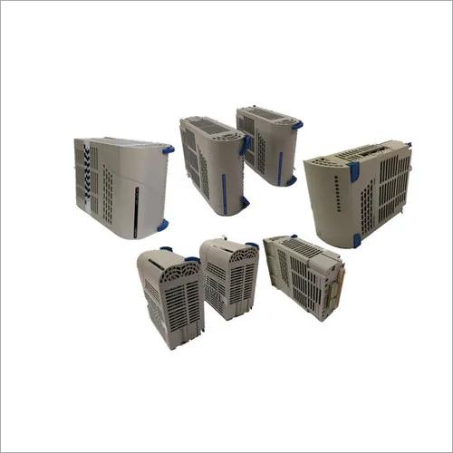 In stock PLC Module Price 10-0091