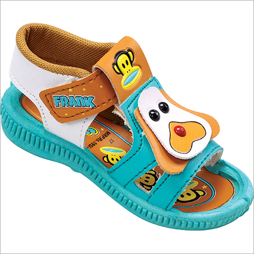 Kids Casual Sandal