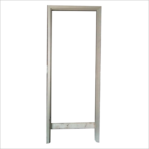 WPC Hollow Door Frame