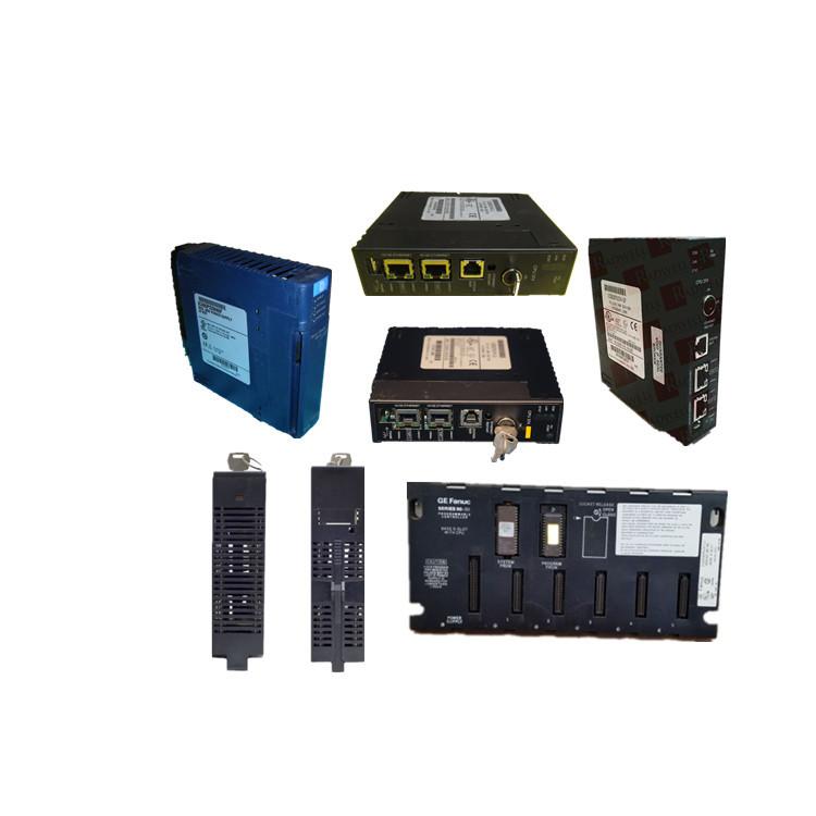 In stock PLC Module Price P0916JS