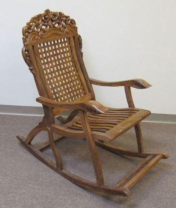 Astounding Solid Wood Rocking Chair Exporter Solid Wood Rocking Chair Bralicious Painted Fabric Chair Ideas Braliciousco
