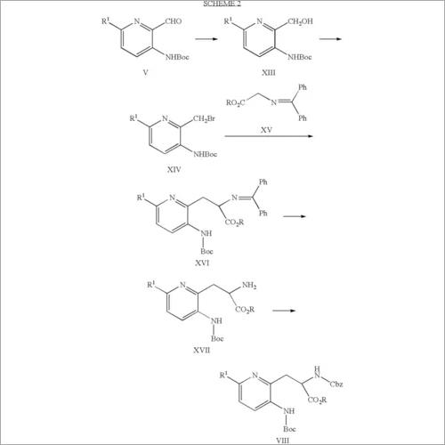 Aluminum chloride THF complex,  CAS Number: 192656-42-1, 100ML
