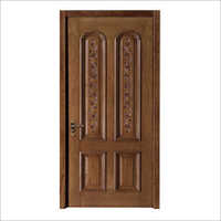 Stopper Closer Interior Wood Door