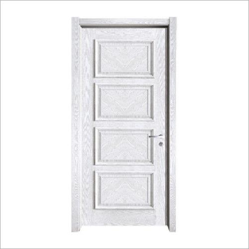 Commercial Internal Wooden Door