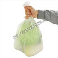 Ecosafe Compostable Garbage Bags