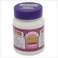 4001 Powder