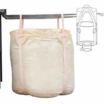 FIBC Big Bags