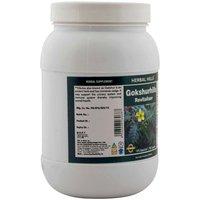 Ayurvedic medicine for kidney & Prostate care capsule - Gokshur 700 capsule