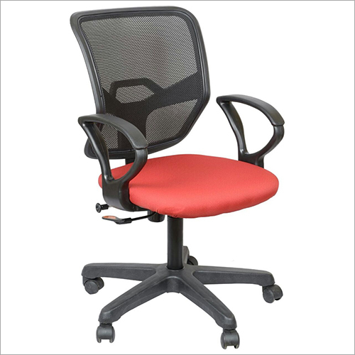 Computer Revolving Office Chair