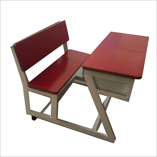 Primary School Desk